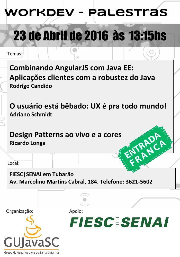 Banner - WorkDEV.jpg