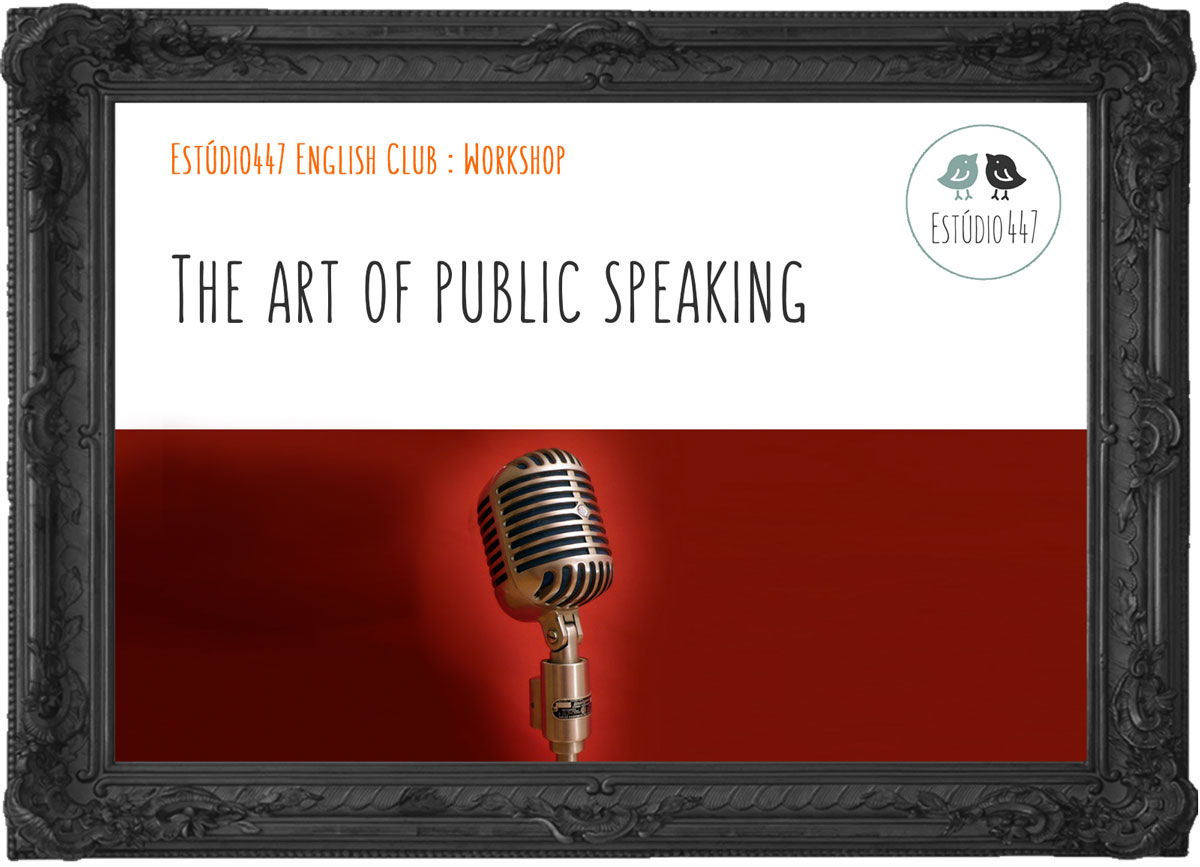 The-art-of-public-speaking-Workshop-Cover-Poster-1200px.jpg