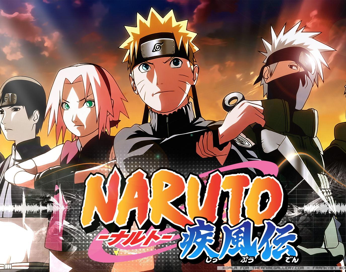 Pa-Kua Naruto OK.jpg