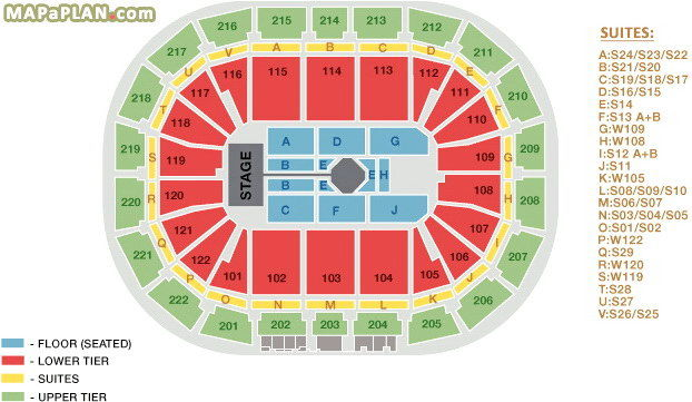 manchester-arena-seating-plan-14-catwalk-stage-full-large-venue-beyonce.jpg