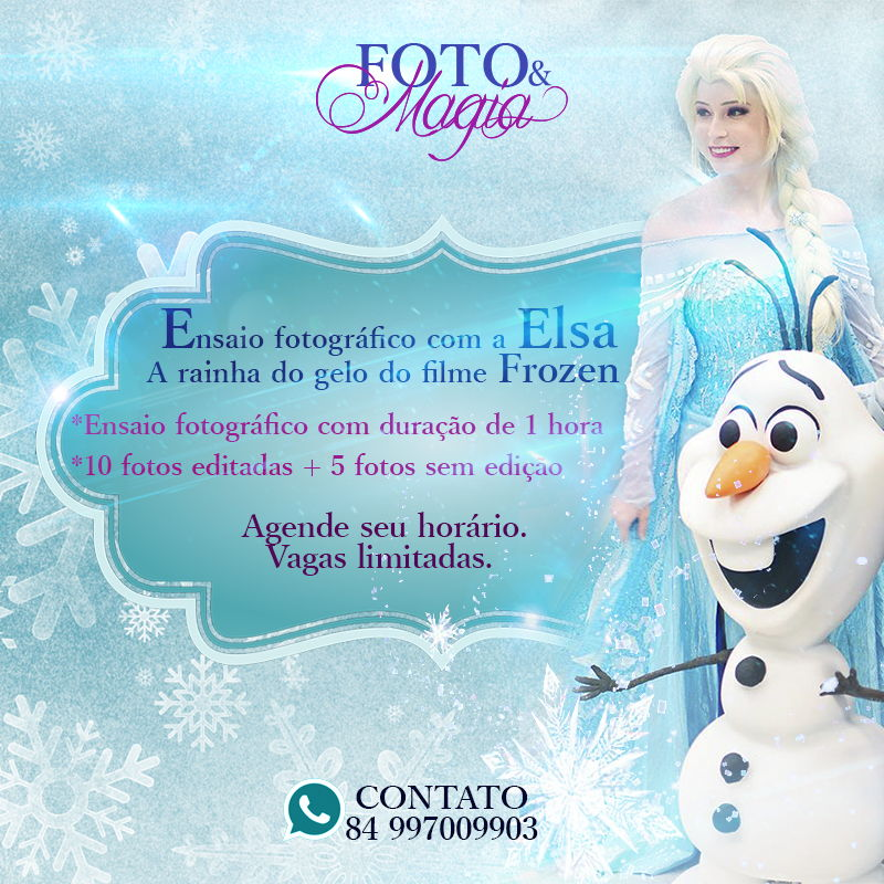 FOTO E MAGIA_CARTAZ.jpg