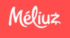 Logo Meliuz.png