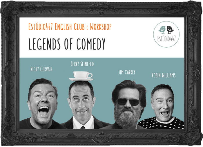 Legends-of-Comedy-1-Workshop-Cover-Poster-700px.jpg