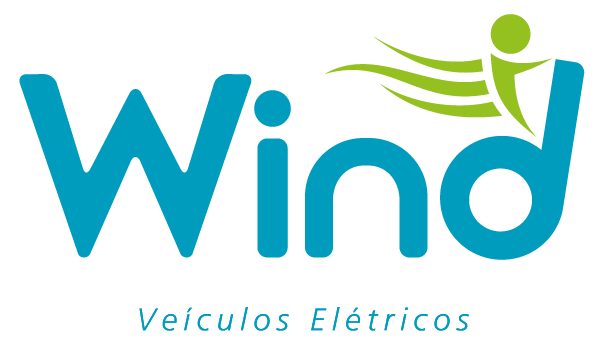Wind do Brasil.png