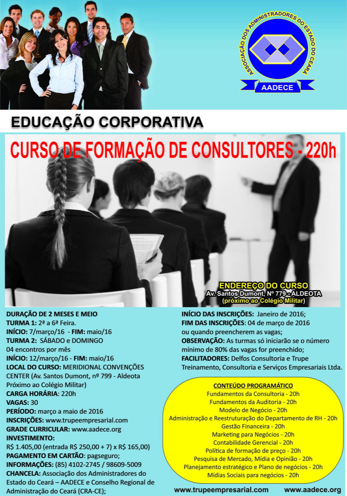 CARTAZ formação de consultores.jpg