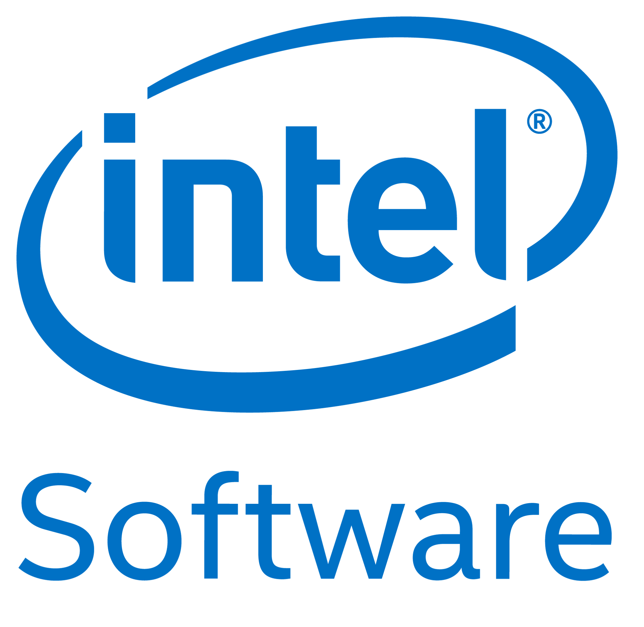 StackedIntelSoftwareBlue.png