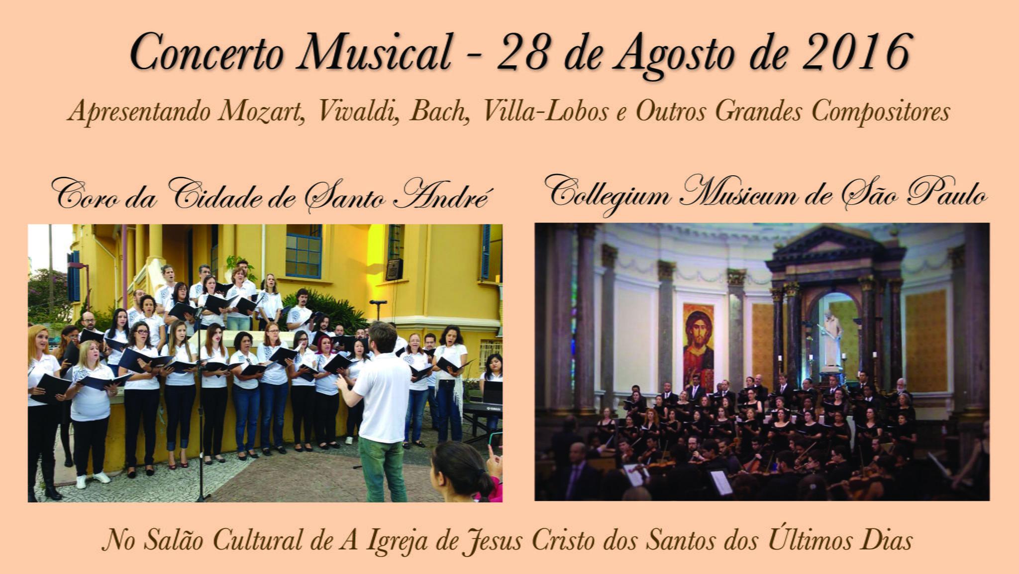 convite concerto coral.jpg