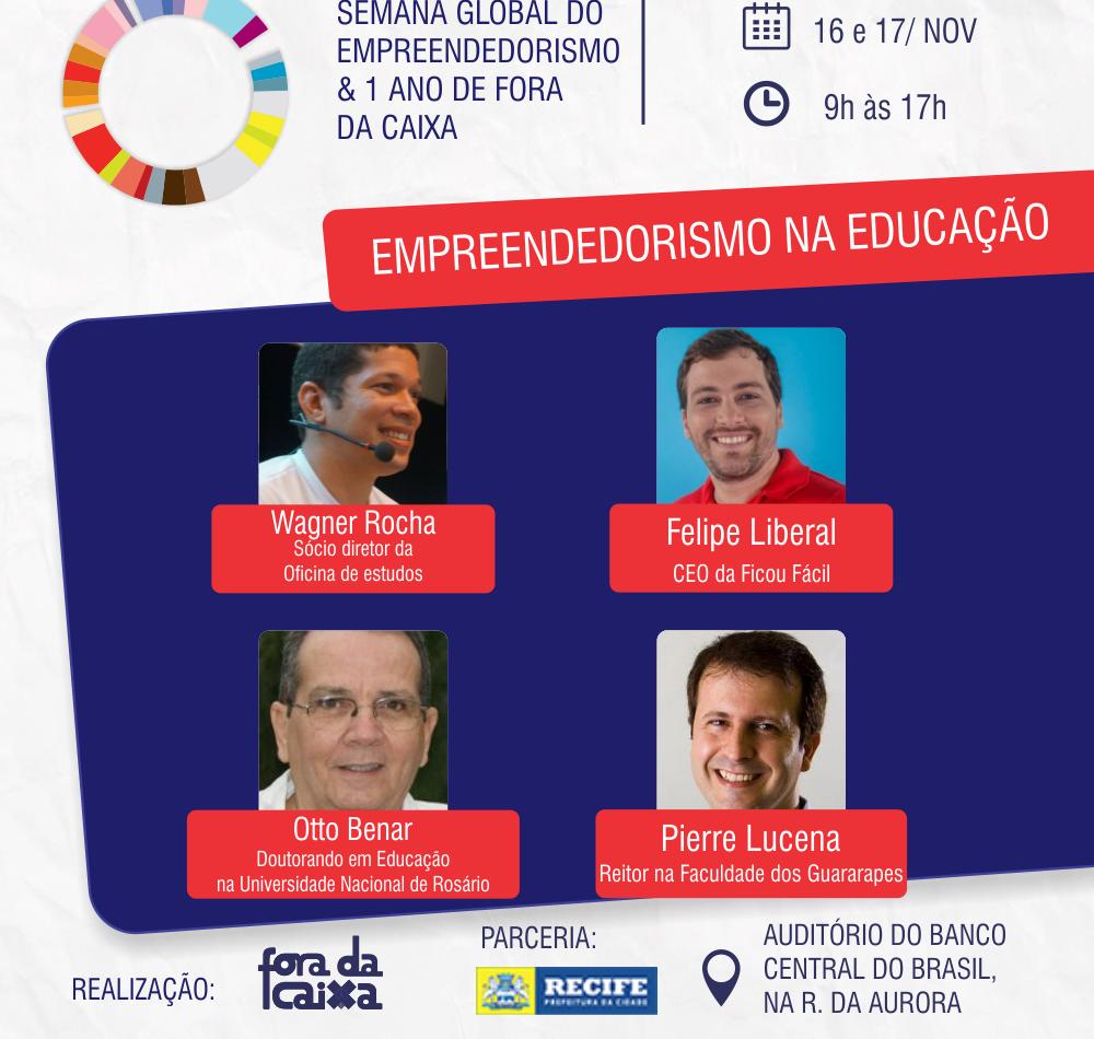 Empreendedorismo na educação1 (1).png