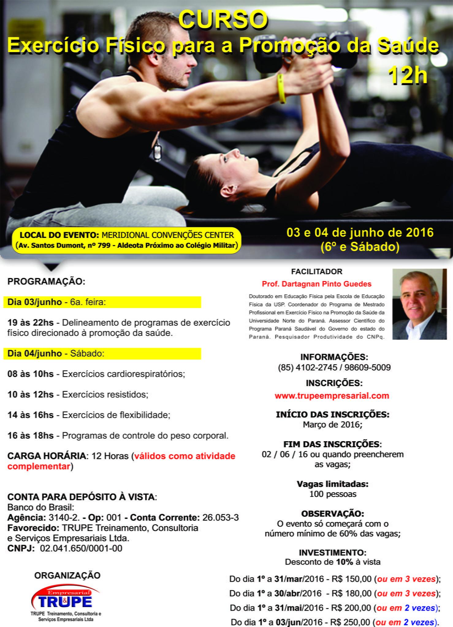 Curso Dartagnan Pinto Guedes junho de 2016.jpg