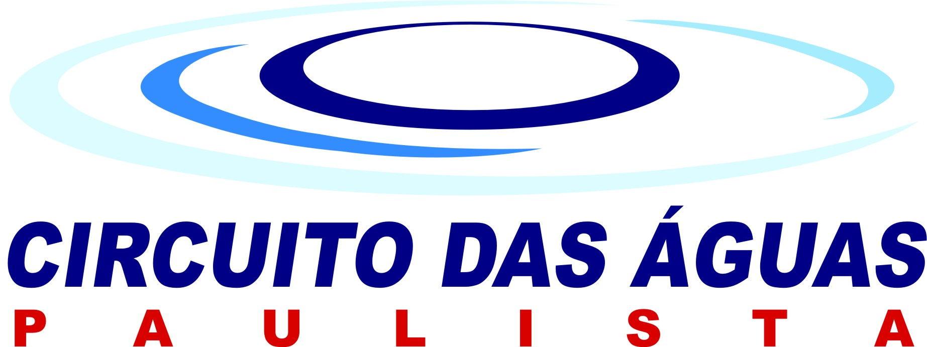 Circuito_Aguas_Paulista.JPEG