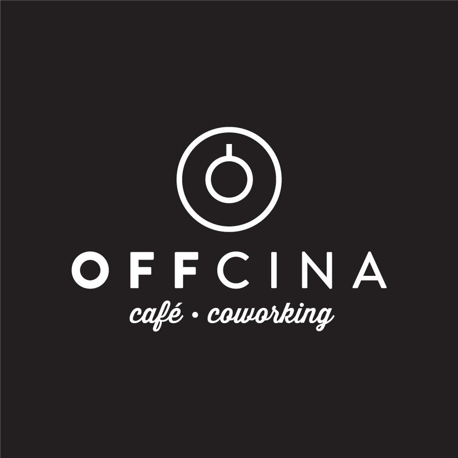 04_L-Logo-OFFcina.png