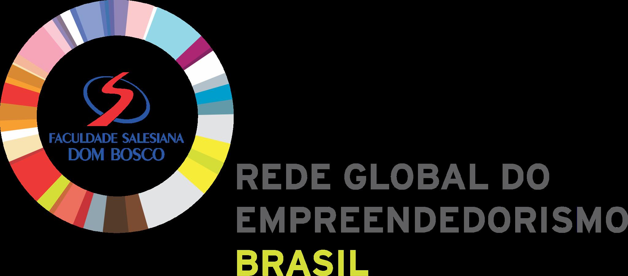 Logo SGE 2015 FSDB.png