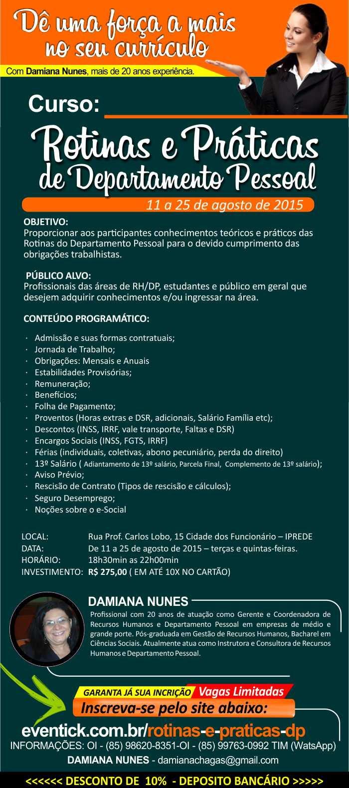 Curso_Rotinas_e_Práticas_Depart_Pessoal.jpg