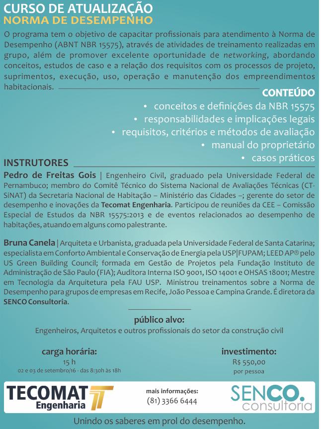 CURSO DE ATUALIZAÇÃO_NORMA DE DESEMPENHO_EVENTICK_op2.png