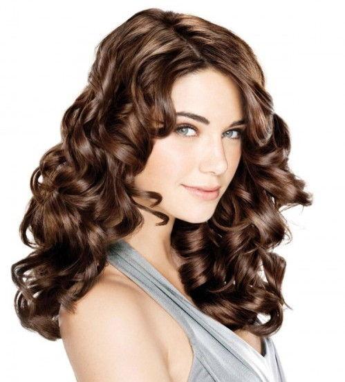 viva-hair-para-todos-os-tipos-de-cabelos.jpg