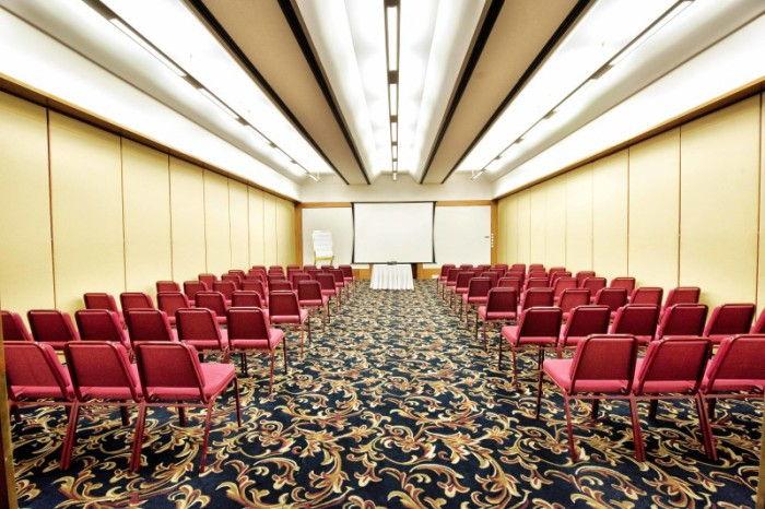 sala de eventos Goiânia.jpg