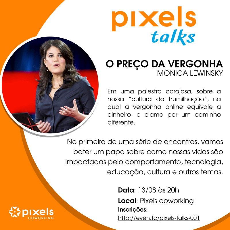 PixelsTalks.001.jpg