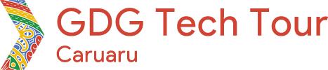 logo-techtour.png