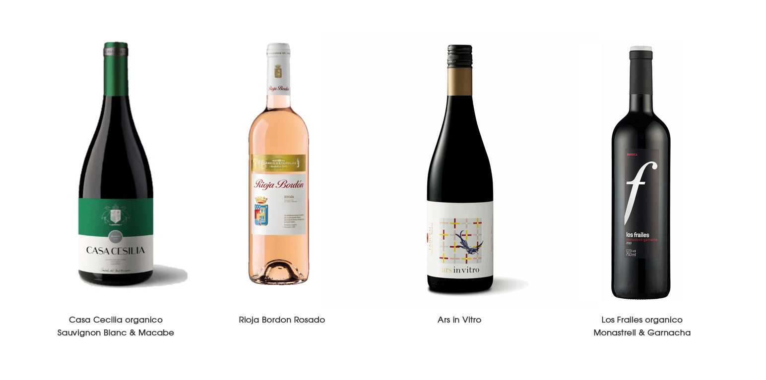 Carlos wines.jpg