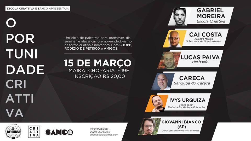capafacebook_oportunidade.png