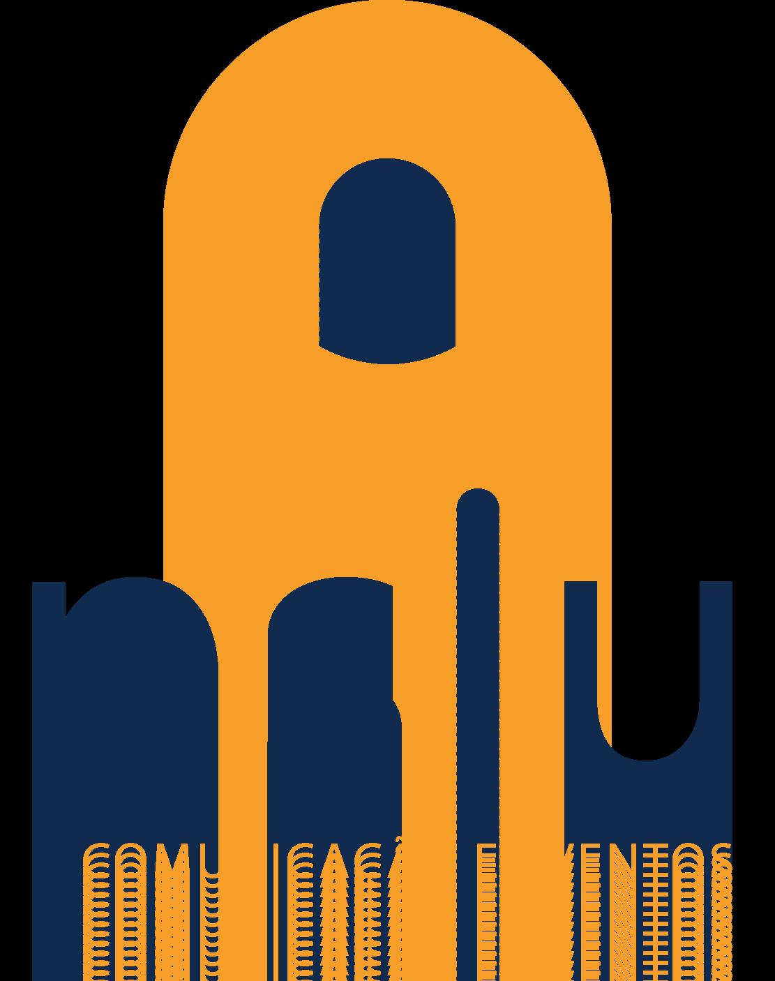 PSIU Comunicação e Eventos