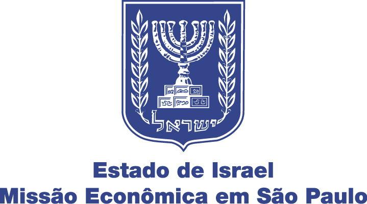 Apoio_Estado de Israel Missao Economica SP.jpg