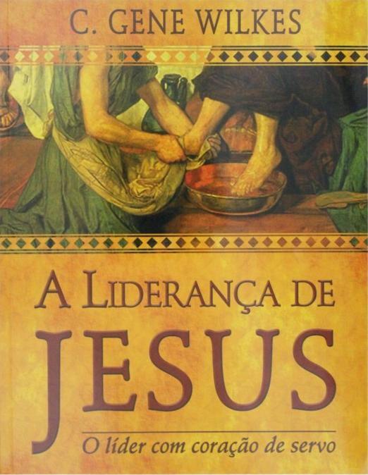 Livro A Liderança de Jesus.jpg