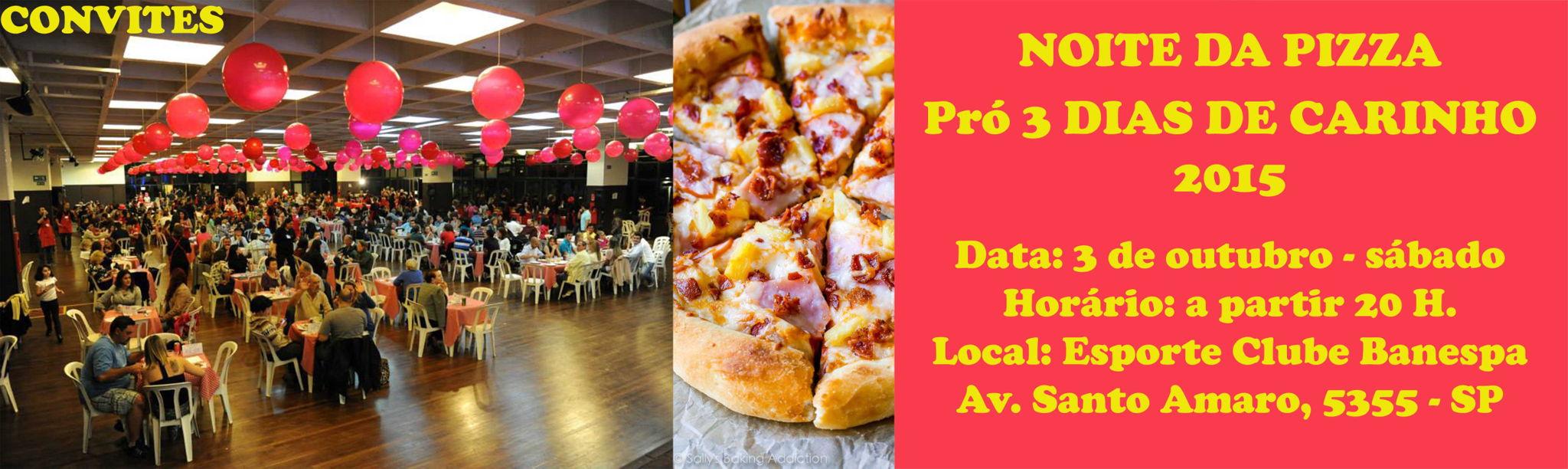 Pizza 2015 Banner Convite1 - Ademir.jpg