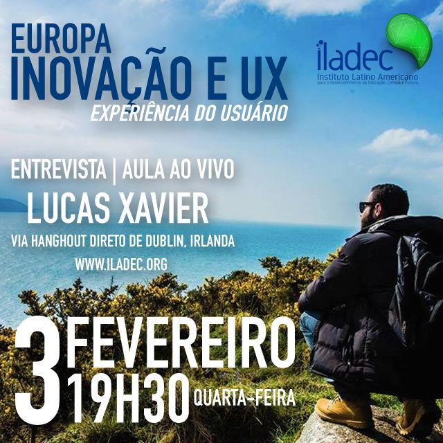 LUCAS 01.jpg