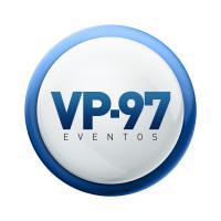 VP97_Eventos.png