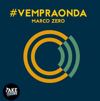 vempraonda_takespace.png