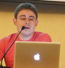 Thiago Viana.JPG