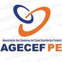 agecef-pe-1079617.jpg