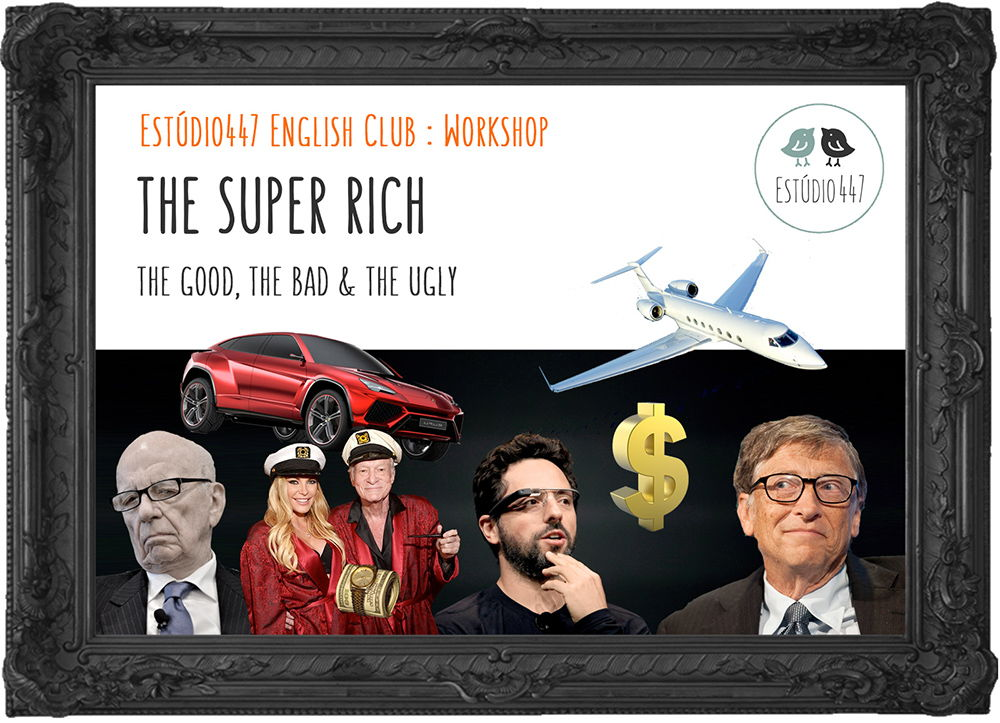 The Super Rich poster 1000px.jpg