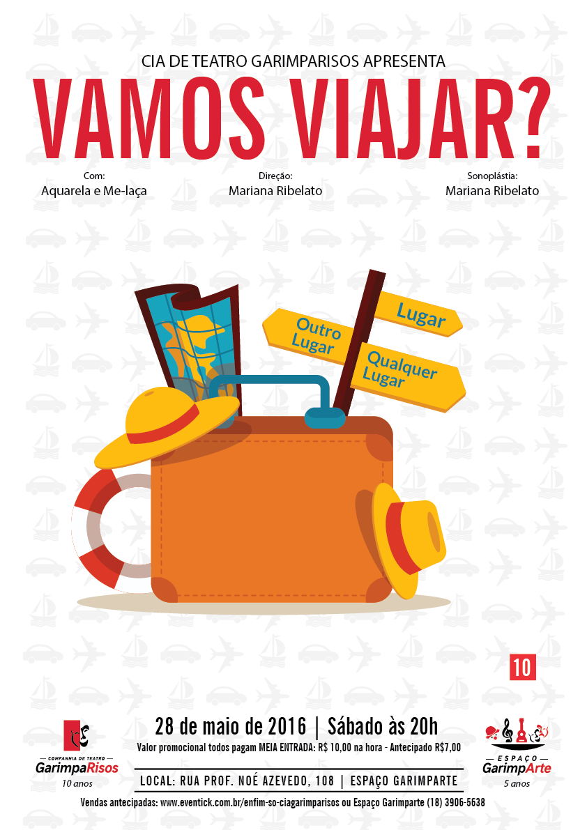 Vamos_Viajar_CiaGarimparisos.png