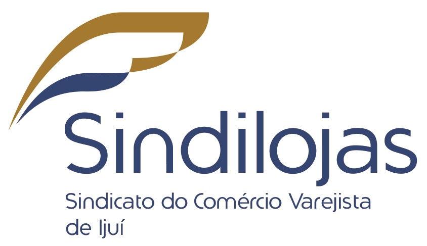sindi_logo.jpg