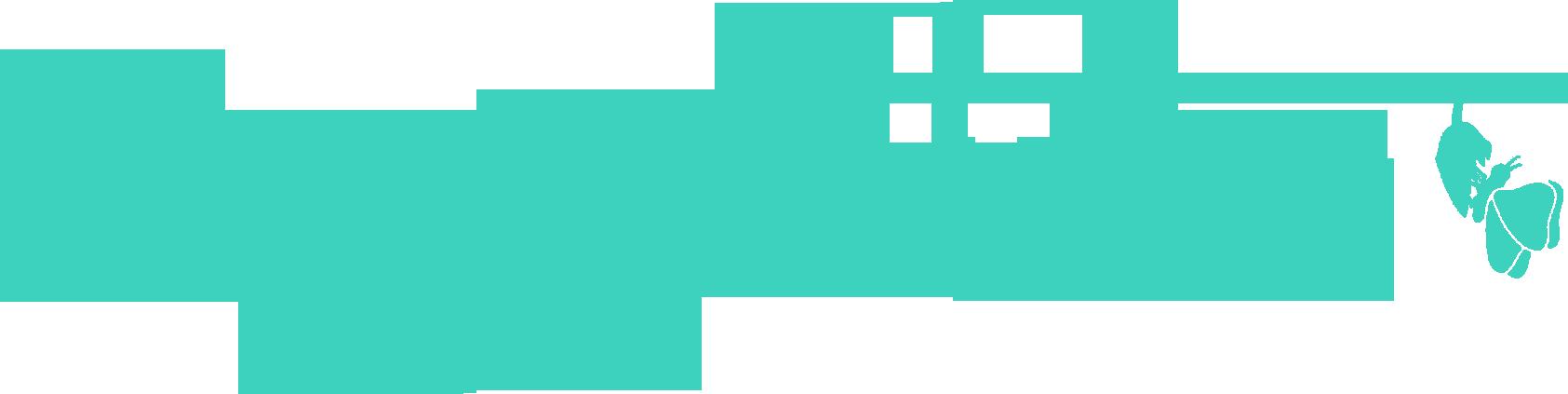 Lagartas logo.png