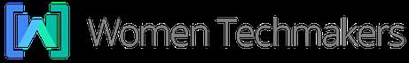WT_logo_horizontal_pos.png
