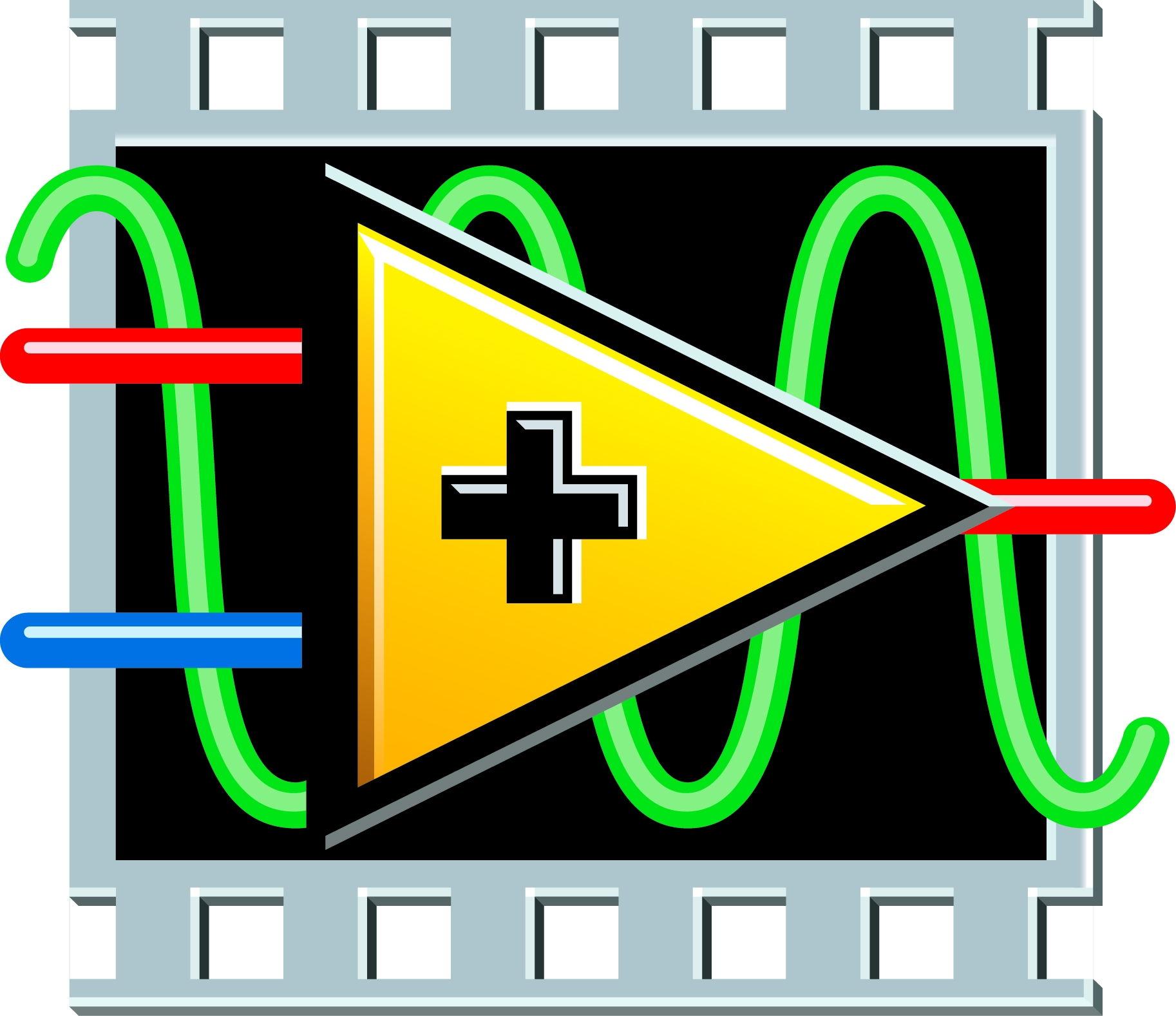 labview-logo.jpg