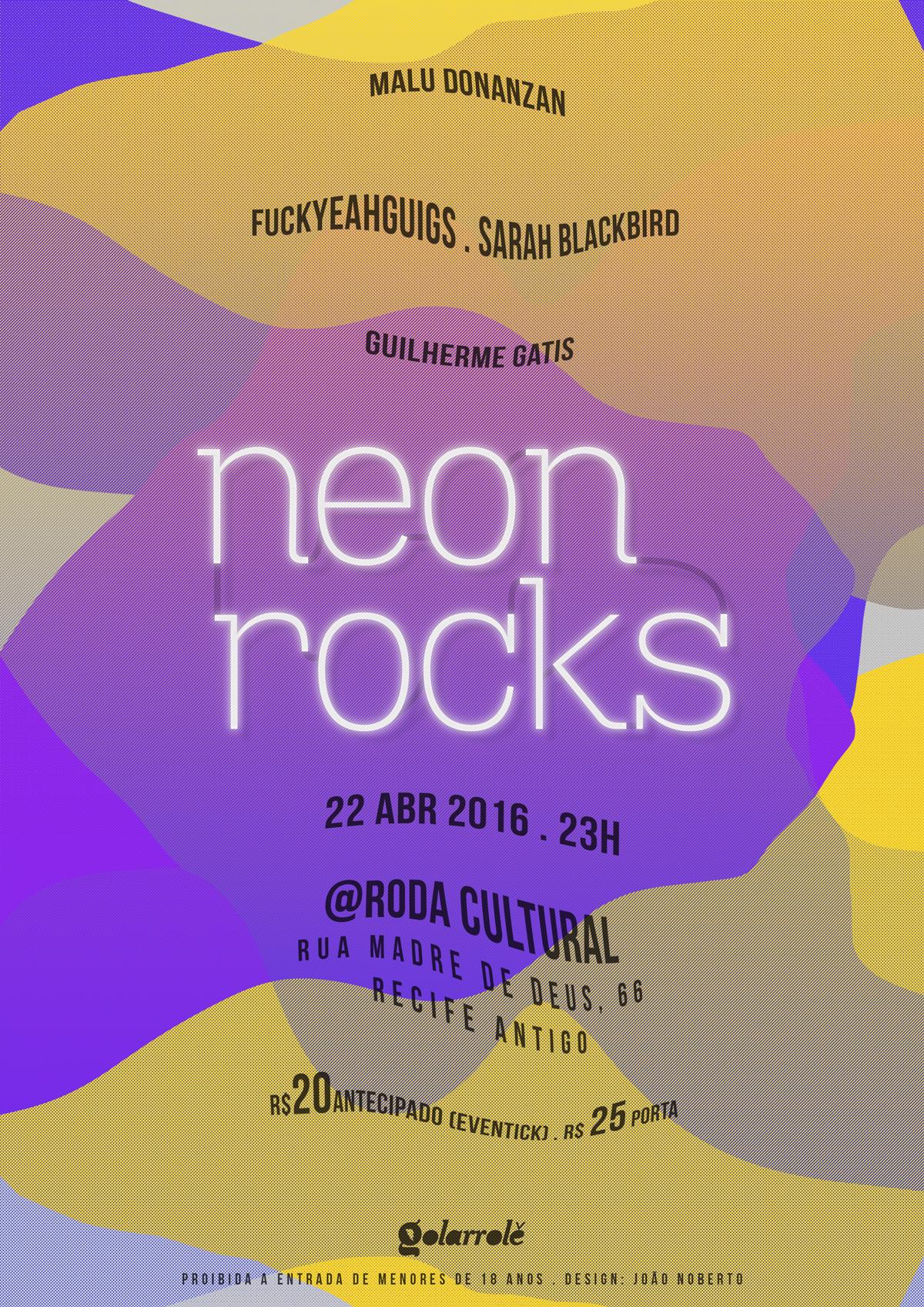 neonrocks_cartaz_20150906.png