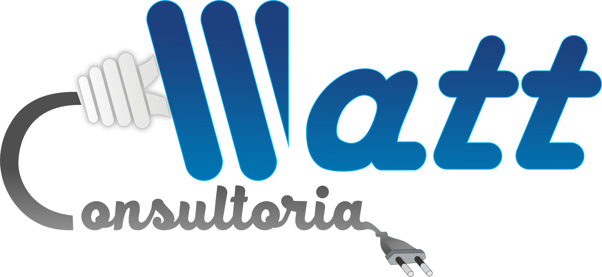 Logo watt Consultoria.png
