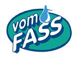 Vomfass logo copy.jpg