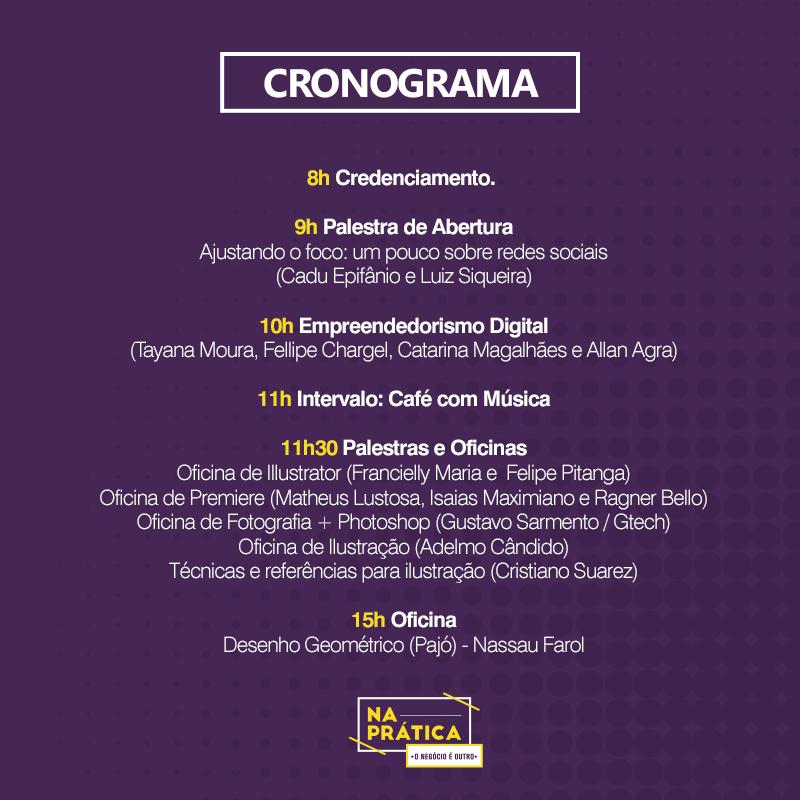 crono.png