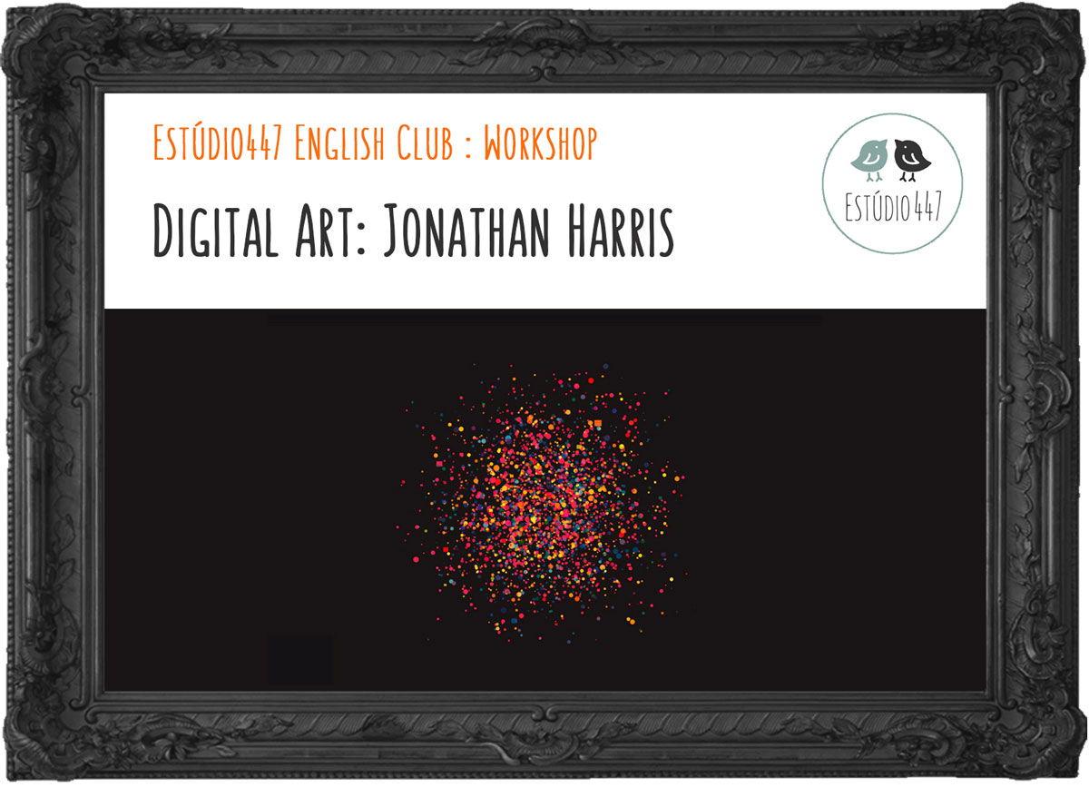 Digital-Art-Jonathan-Harris-Workshop-Cover-Poster-1200px.jpg