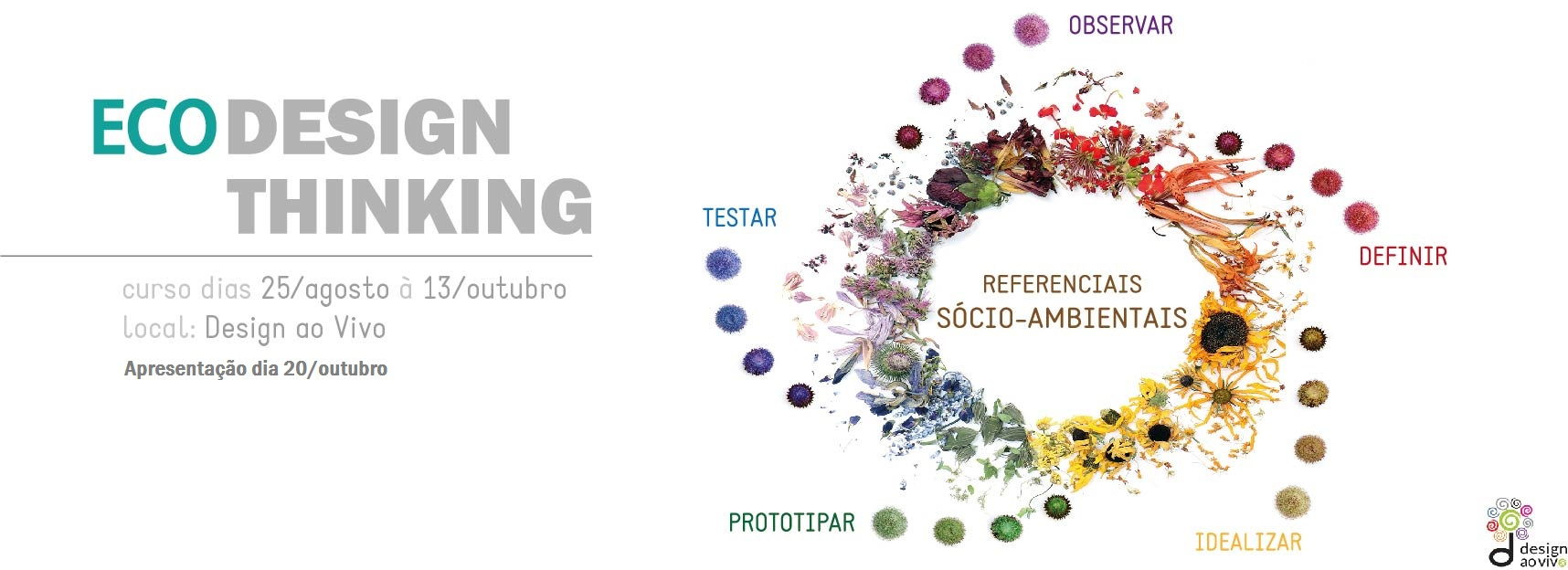 Ecodesign Thinking Metodologia 1740x470px rev 2.jpg