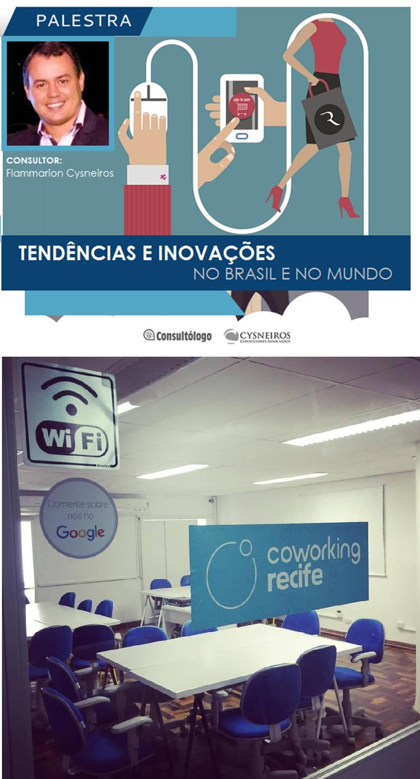 Online Palestra Tendencias e Inovações no Brasil e no Mundo - Coworking Recife.png