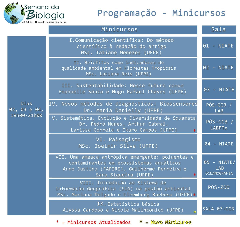 programação minicursos.jpg