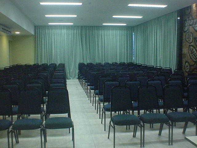 Salão Carrossel 12.jpg