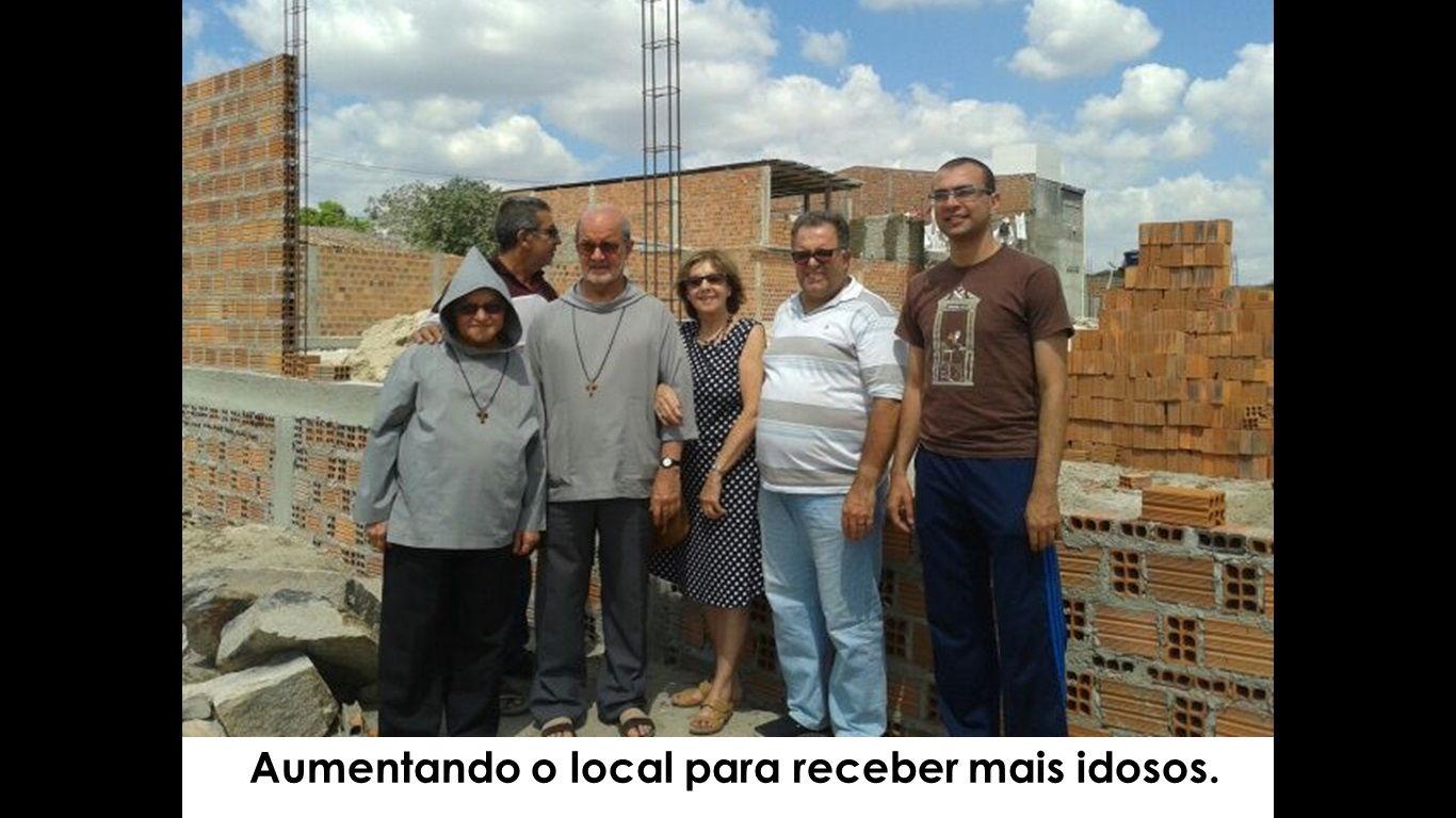idosos2.jpg