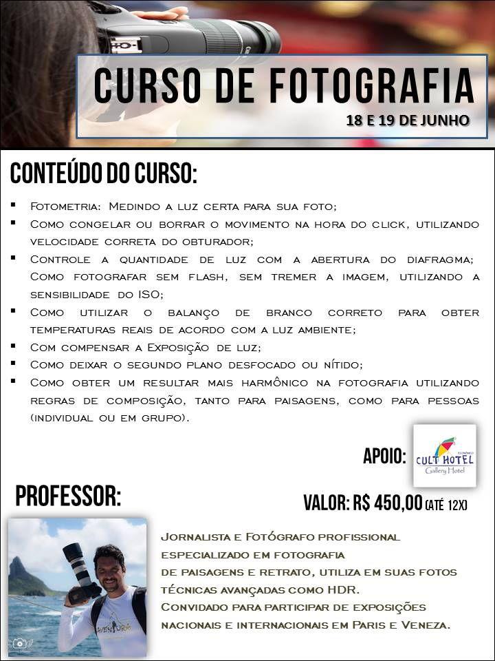 Curso de Fotografia Informações.jpg